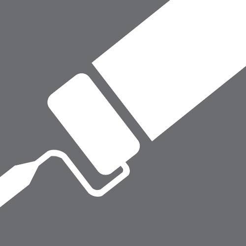 Maler- Duderstadt Logo